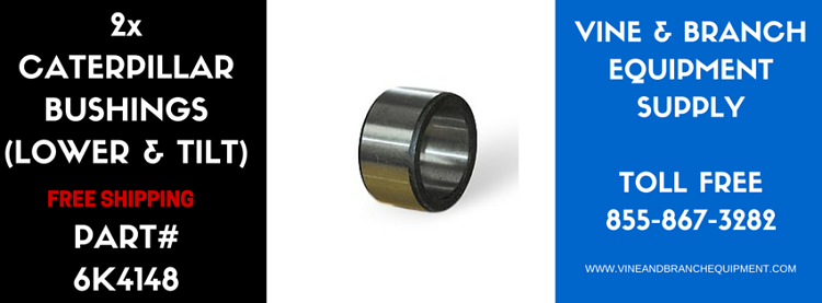 Premium Pin