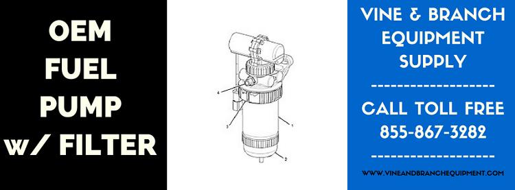 perkins fuel pump rh vineandbranchequipment com terex pt 80 wiring diagram ASV SR80 Wiring-Diagram