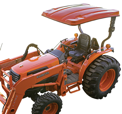 Kubota M125x Manual on